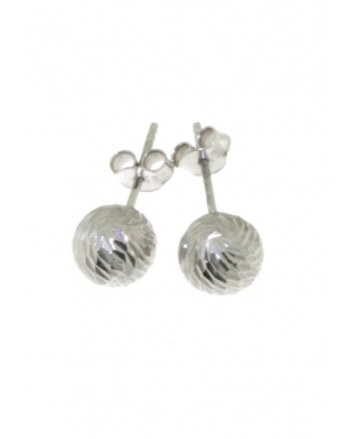 OR0381 8mm