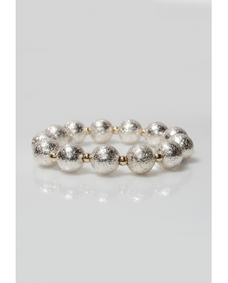 Silver Bracelet / SB149
