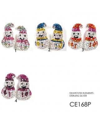 CE168P, BIG SNOWMAN