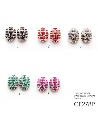CE278P, DOUBLE HAPPINESS