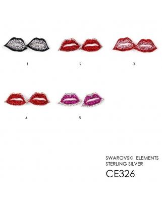 CE326 KISS