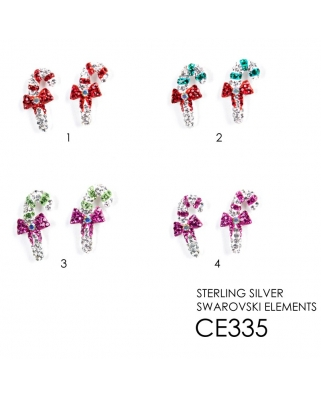 CE335, CANDY STICK