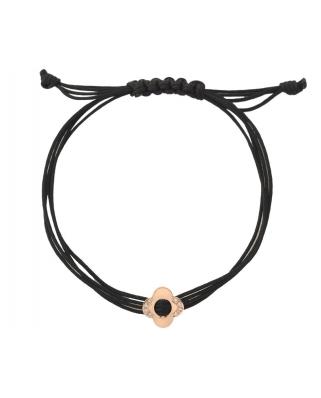 18K Gold Bracelet / 36422