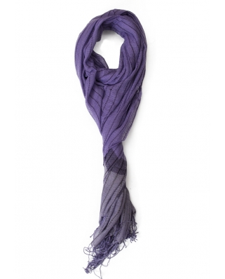 Fancy Scarf / ST047