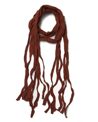 Fancy Scarf / ST029-2
