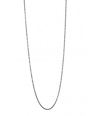 Silver Necklace / CYN028