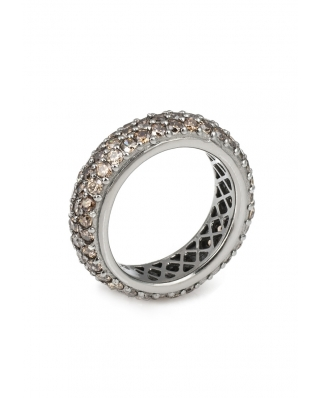 Silver Ring / CR003-3
