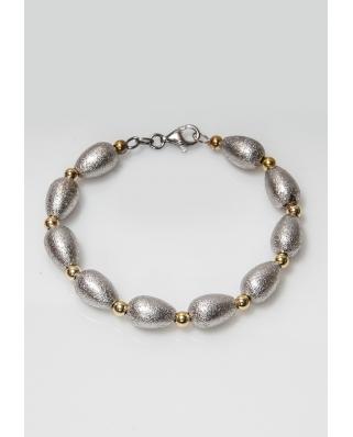 Silver Bracelet / SB150