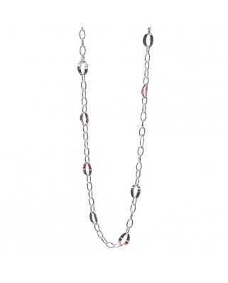 Silver bracelet / CYBN014