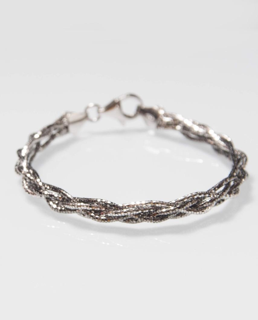 Rose Gold Vermeil bracelet / CYB023
