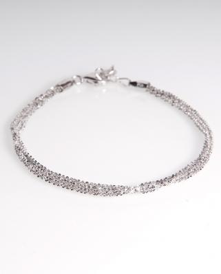 Vermeil bracelet / CYB034