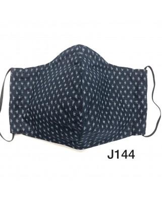 日本布口罩 J144