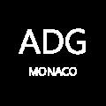 ADG Monaco