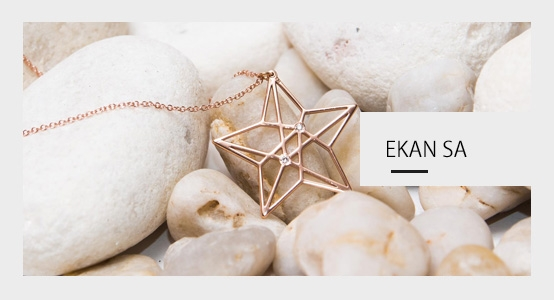Ekan Handmade Gold Jewellery